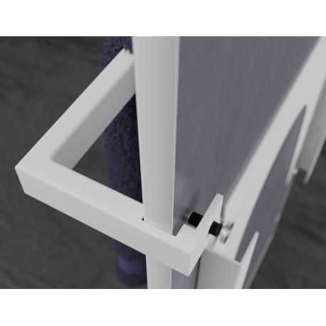 Infranomic Handtuchhalter