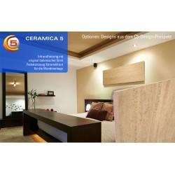 Ceramica Bilder