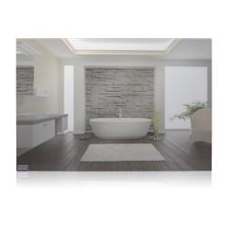 infrarotheizung wien infrarotstrahler elektroheizung online shop. Black Bedroom Furniture Sets. Home Design Ideas