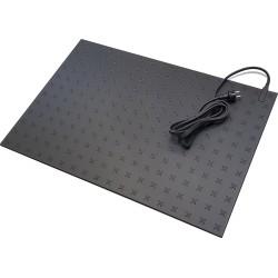Pro Mat-Single Freiflächenheizmatte