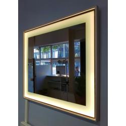Infranomic LED Line Rahmenmodell