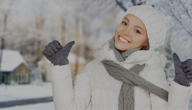 Rohbegleitheizung & Frostschutzheizung